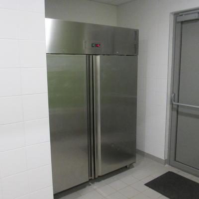 Img 0540